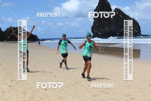 Buy your photos at this event 21k Noronha 2018 on Fotop