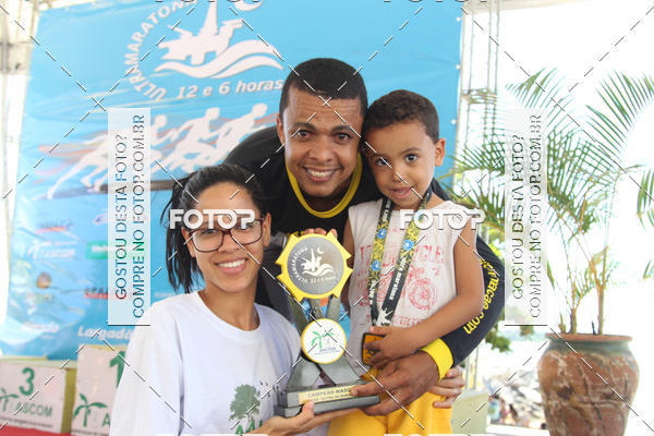 Buy your photos at this event 7ª ULTRAMARATONA 6 E 12 HORAS on Fotop