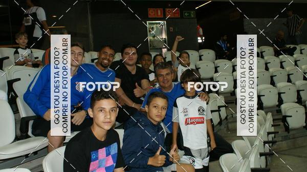Compre suas fotos do eventoCorinthians X Bragantino - Paulista on Fotop