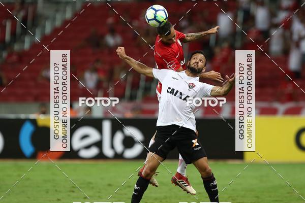 Buy your photos at this event Internacional x Vitória - Copa do Brasil on Fotop