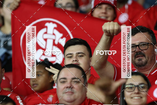 Buy your photos at this event Internacional x Vitória - Copa do Brasil on Fotop