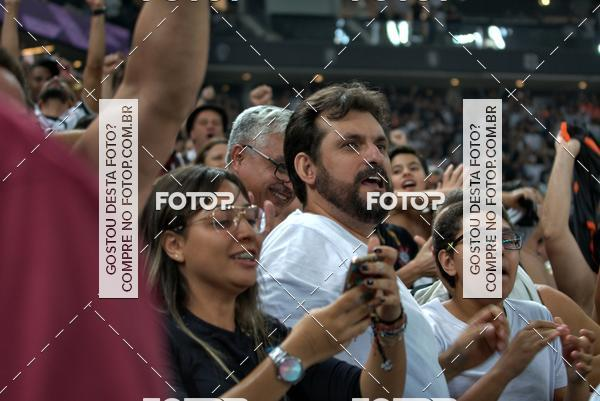 Compre suas fotos do eventoCorinthians X São Paulo - PaulistaEn Fotop