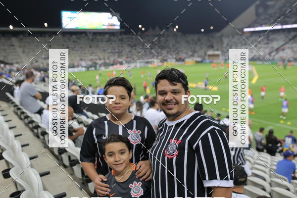 Buy your photos at this event Corinthians X São Paulo - Paulista on Fotop