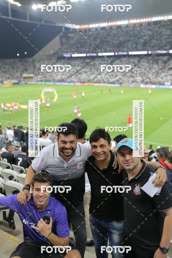 Buy your photos at this event Corinthians X São Paulo - Paulista on Fotop