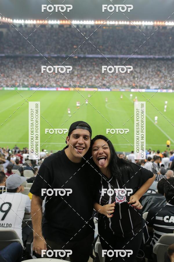 Compre suas fotos do eventoCorinthians X São Paulo - Paulista on Fotop
