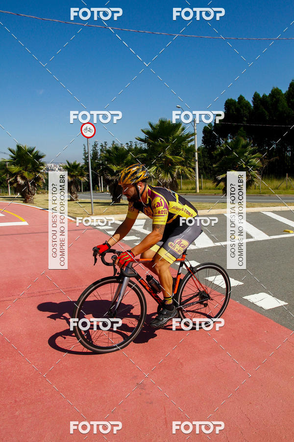 Buy your photos at this event Prova de Ciclismo Tiradentes on Fotop