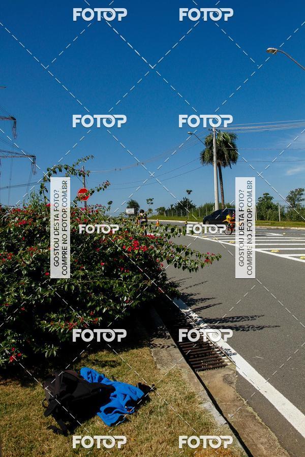 Buy your photos at this event Prova de Ciclismo Tiradentes on Fotop