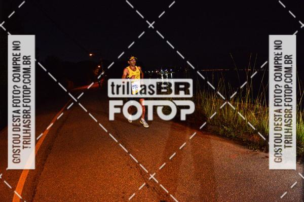 Buy your photos at this event Volta a Ilha de Bike on Fotop