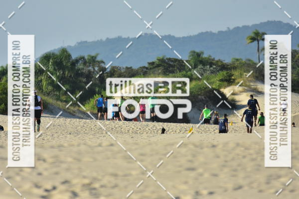 Buy your photos at this event Mountain Do Praia do Rosa on Fotop
