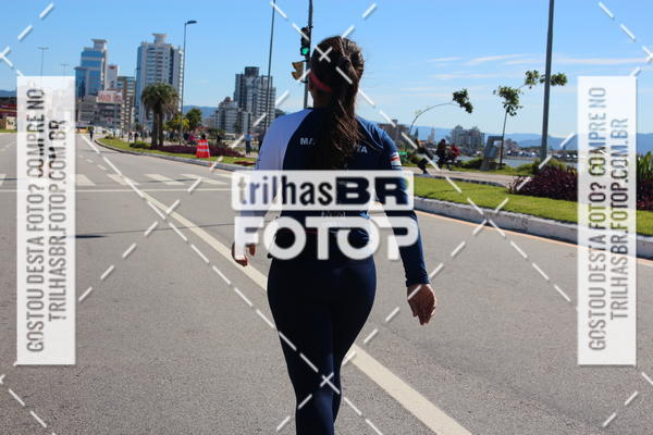 Buy your photos at this event 42k de Floripa - Maratona Internacional da Cidade de Florianópolis on Fotop