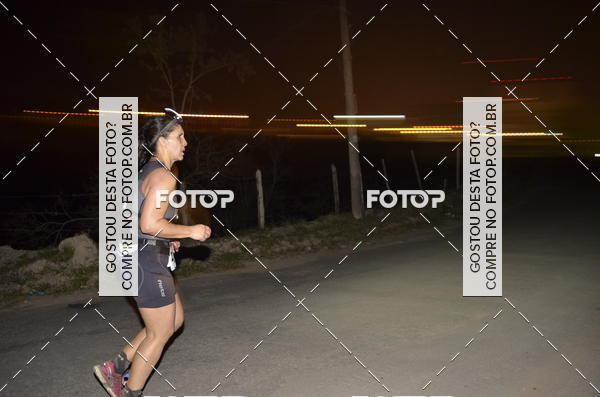 Buy your photos at this event IGT 23K MOONLIGHT- NOTURNA on Fotop