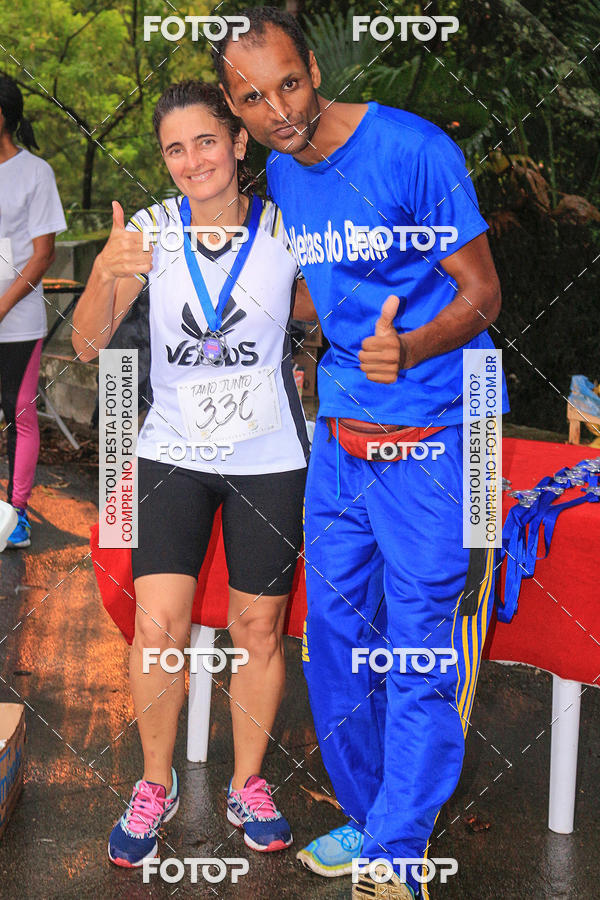 Buy your photos at this event Corrida de Páscoa Morumbi on Fotop