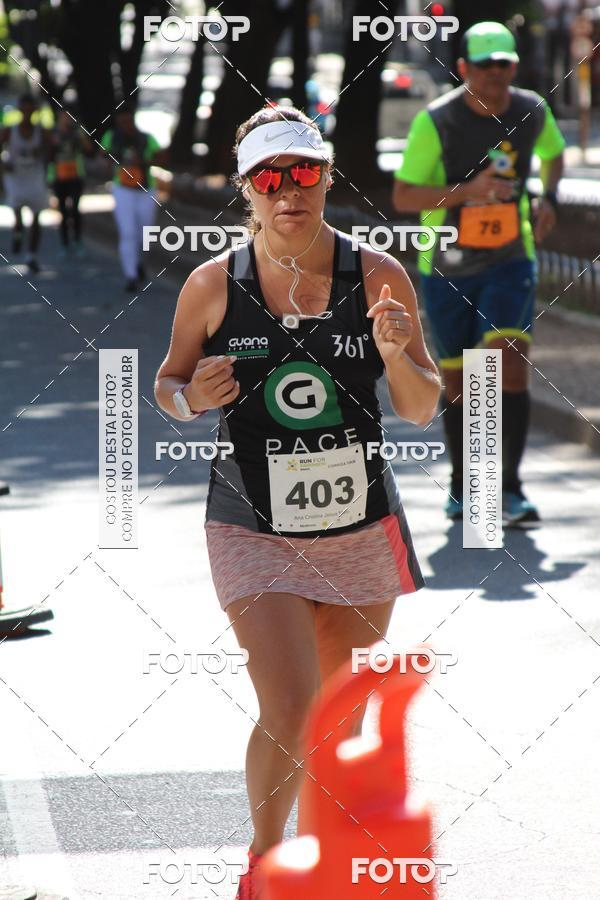 Buy your photos at this event Run For Parkinson Brasil on Fotop