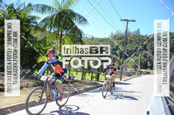 Buy your photos at this event 3ª ETAPA DESAFIO DAS ESTAÇÕES VALE EUROPEU DE MTB - INVERNO on Fotop