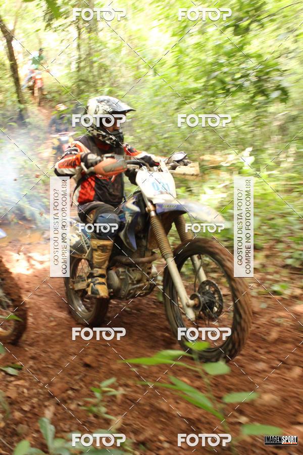 Buy your photos at this event Trilhão Beneficente da Vendinha 2018 on Fotop