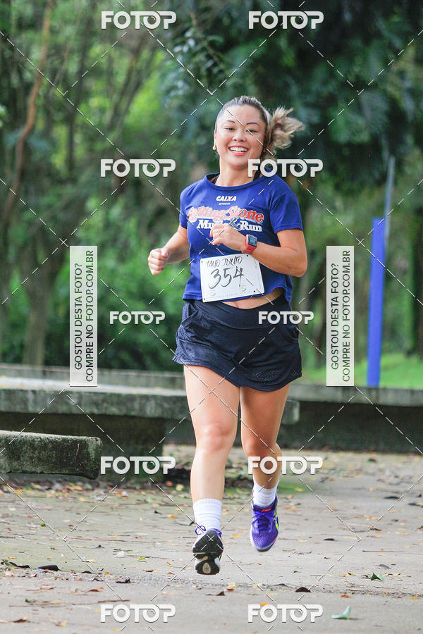 Buy your photos at this event Smart Running Morumbi - Especial Páscoa on Fotop