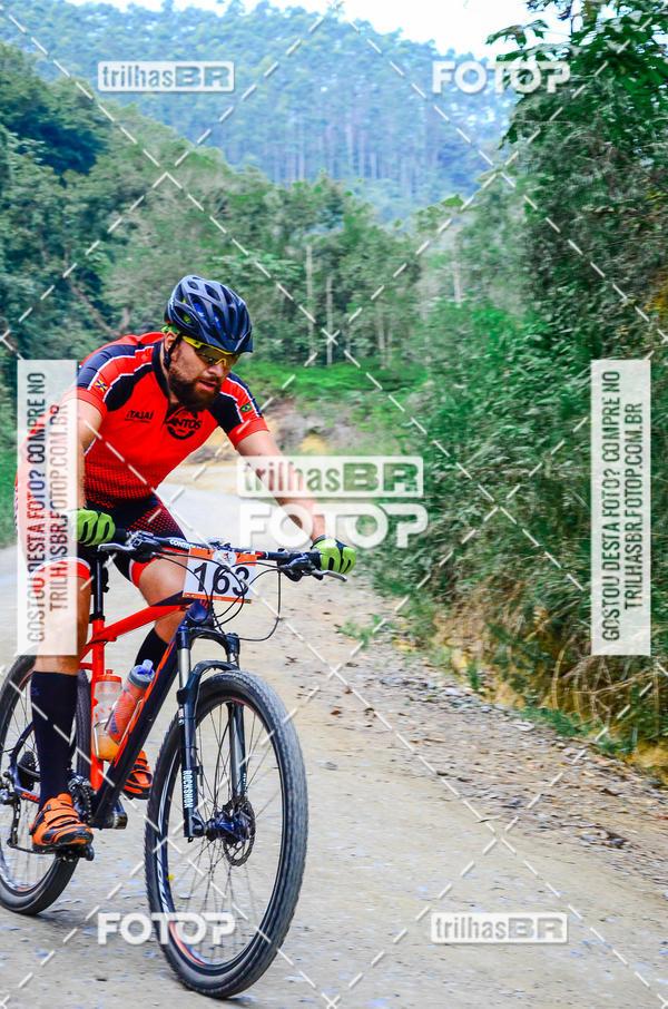 Buy your photos at this event COPA SOUL DE MOUNTAIN BIKE - 2ª ETAPA on Fotop