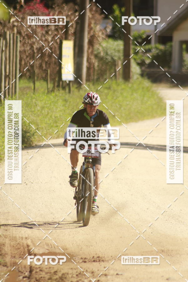 Buy your photos at this event 7ª VOLTA DO PINHEIRAL on Fotop