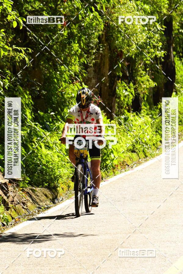 Buy your photos at this event 10º Desafio Serra do Rio do Rastro on Fotop