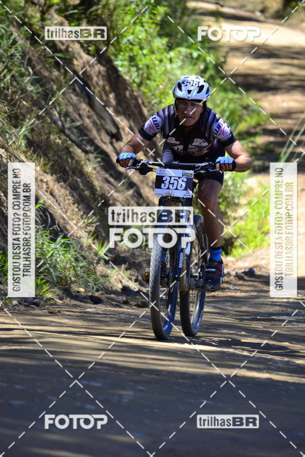 Buy your photos at this event 12º Desafio Marcio May de Ciclismo e Mountain Bike  on Fotop