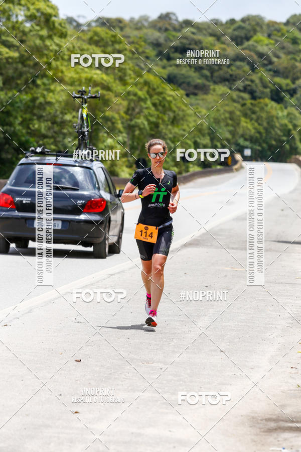 Buy your photos at this event EV Tri - Terceira Etapa on Fotop