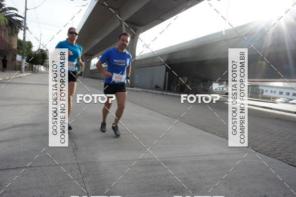 Buy your photos at this event 9ª Corrida de São Jorge on Fotop