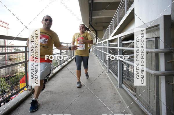 Buy your photos at this event 9ª Corrida de São Jorge on Fotop