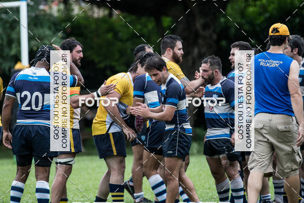 Buy your photos at this event Jogo Rugby / SPAC vs POLI on Fotop