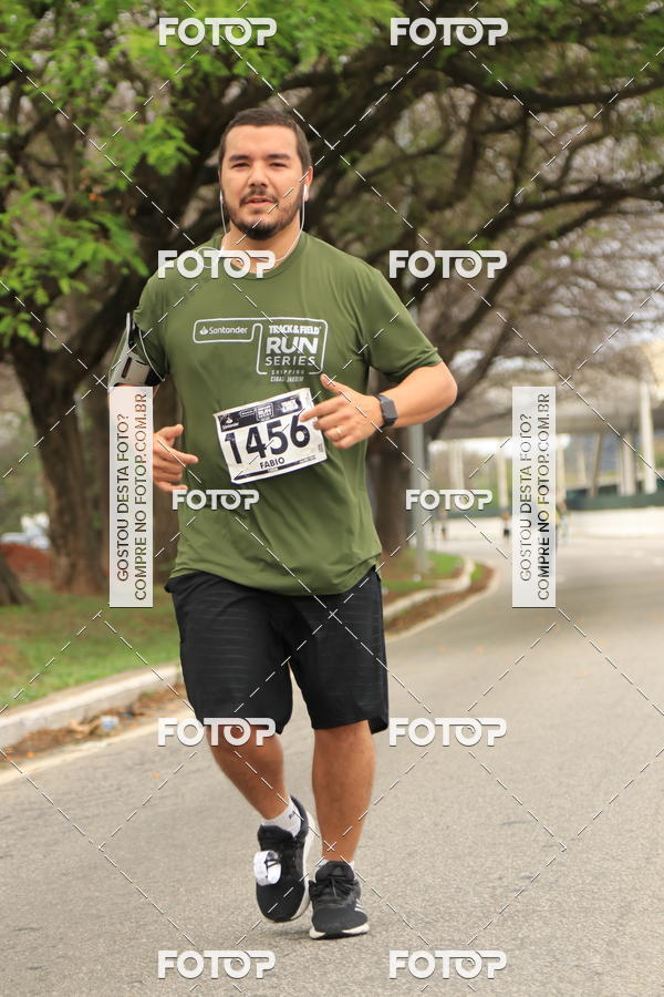 Buy your photos at this event Santander Track & Field Run Series - Cidade Jardim II on Fotop