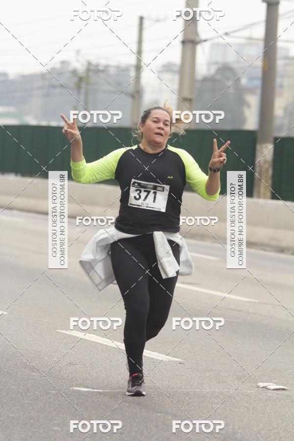Buy your photos at this event Santander Track & Field Run Series - JK Iguatemi II on Fotop