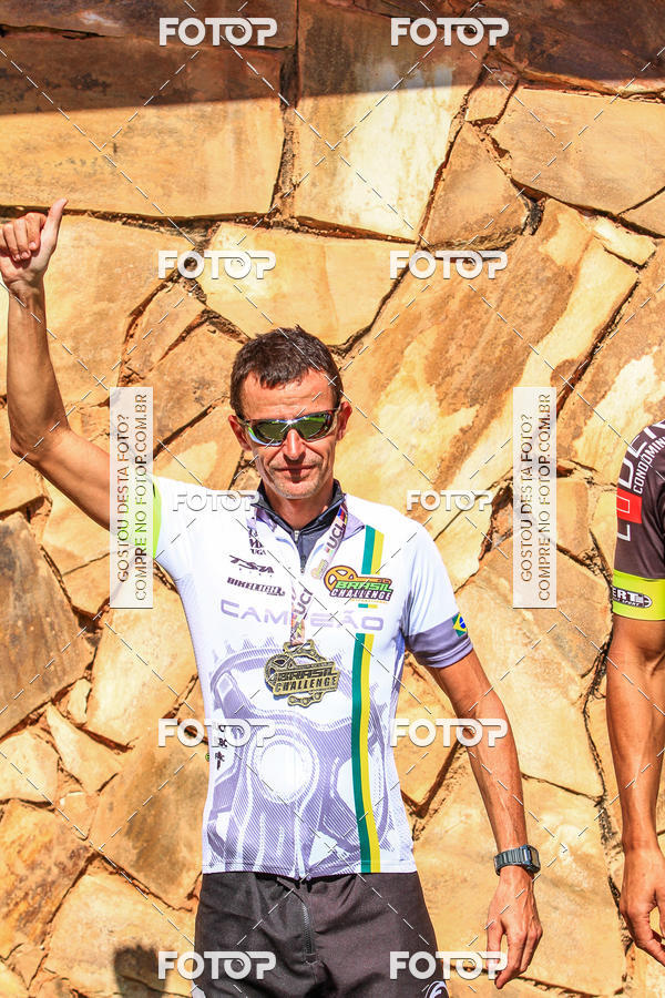 Buy your photos at this event BRASIL CHALLENGE INTERNACIONAL MTB  2018 on Fotop