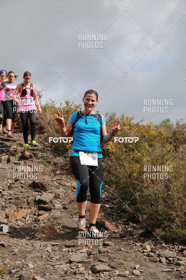 Buy your photos at this event TraiLagares on Fotop