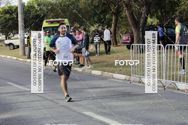 Buy your photos at this event 2ª Corrida do Parque Shopping Maia on Fotop