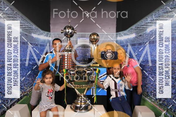 Buy your photos at this event GRÊMIO - MANIA  01/04/2018 on Fotop