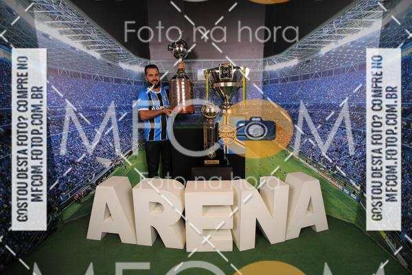 Buy your photos at this event GRÊMIO - MANIA  04/04/2018 on Fotop