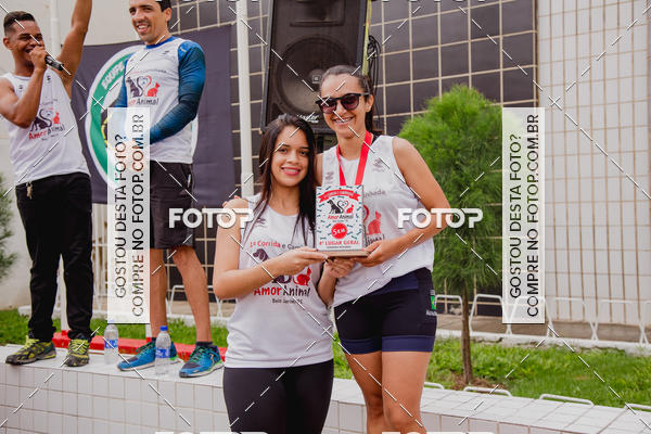 Buy your photos at this event 1° Corrida e Caminhada Amor Animal  on Fotop