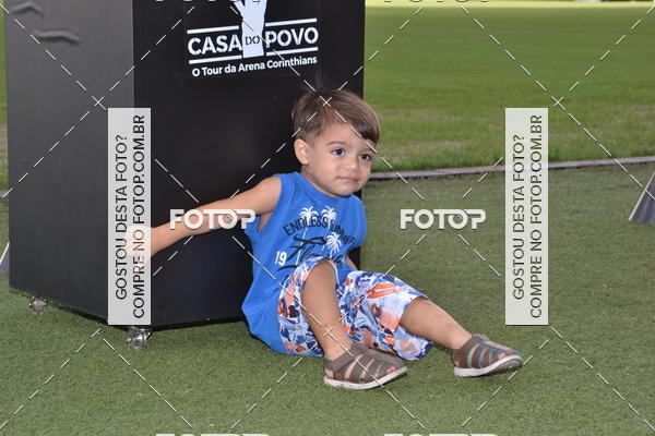Buy your photos at this event Tour Casa do Povo - 08/04 on Fotop