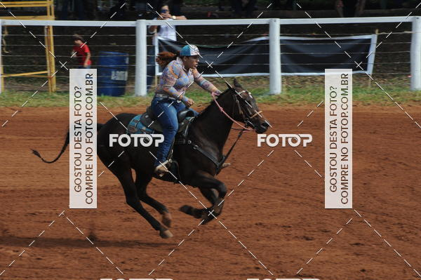 Buy your photos at this event PROVA 3 TAMBORES CAMARU on Fotop