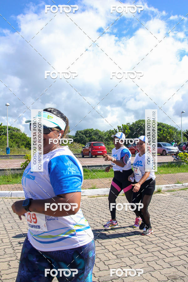 Buy your photos at this event Corrida e caminhada UFF on Fotop