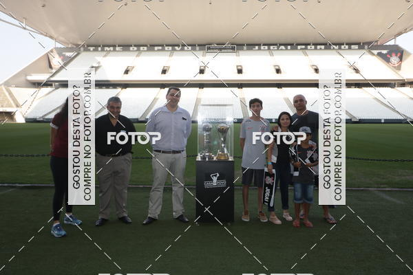 Buy your photos at this event Tour Casa do Povo - 09/04 on Fotop