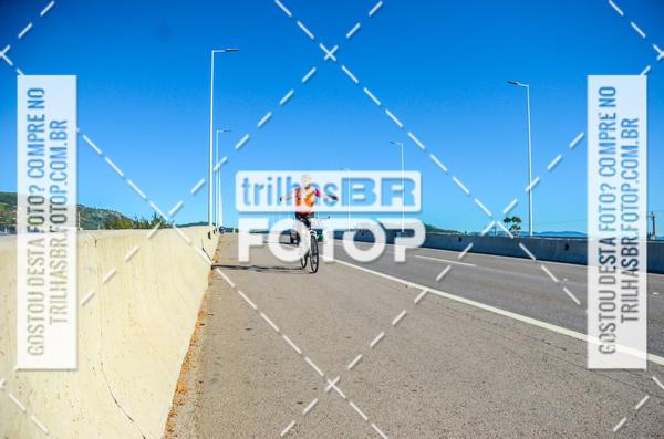 Buy your photos at this event 13ª EDIÇÃO AUDAX 200 - DESAFIO 100 KM on Fotop
