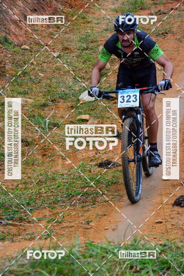 Buy your photos at this event ITAPEMA MTB FEST 2018 - Mountain Bike Cross Country on Fotop