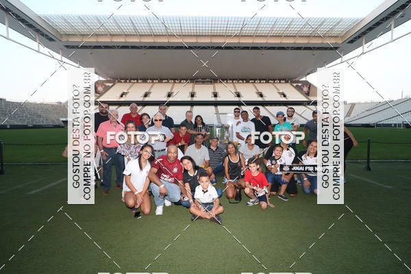 Buy your photos at this event Tour Casa do Povo - 10/04 on Fotop