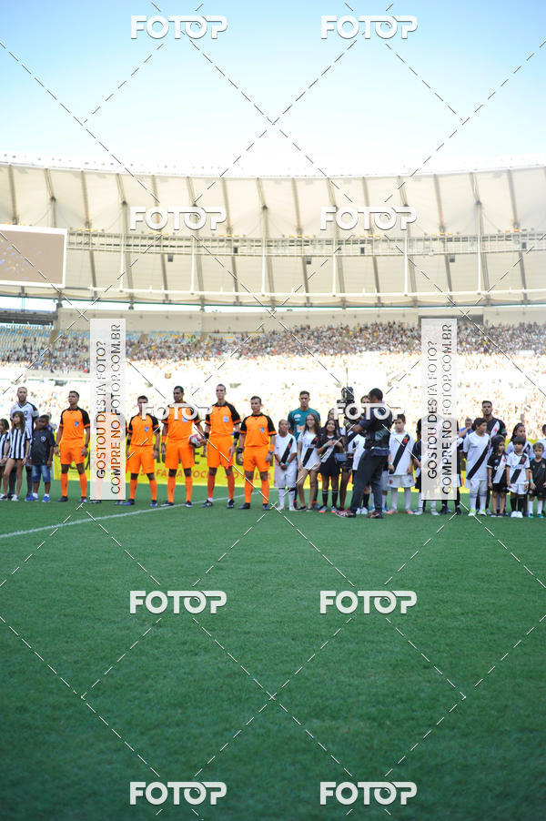 Buy your photos at this event VASCO  X BOTAFOGO - JOGO 2 - FINAL CARIOCA 2018 on Fotop