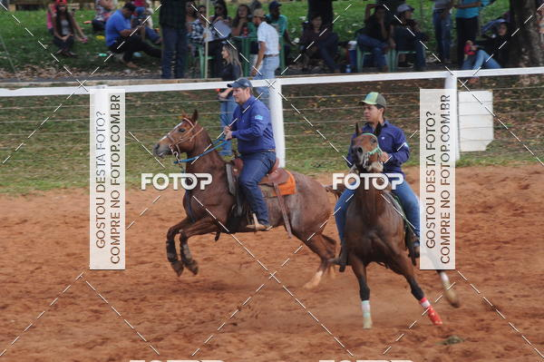 Buy your photos at this event CAMPEONATO ACC TEAM PENNING SEGUNDA ETAPA on Fotop