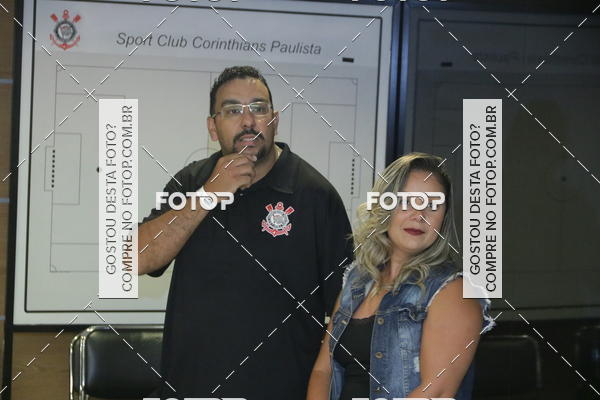 Buy your photos at this event Tour Casa do Povo - 11/04 on Fotop