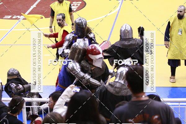 Buy your photos at this event Copa São Paulo de Combates Medievais Históricos on Fotop