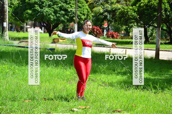 Buy your photos at this event V CICORRE - Campus UFPE - Recife on Fotop