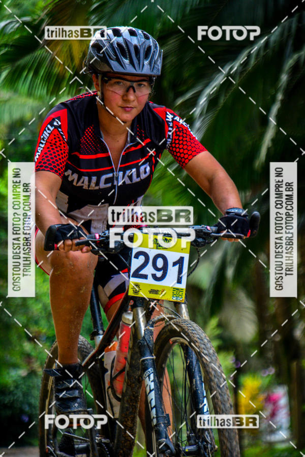 Buy your photos at this event ITAPEMA MTB FEST 2018 - Mountain Bike Marathon on Fotop
