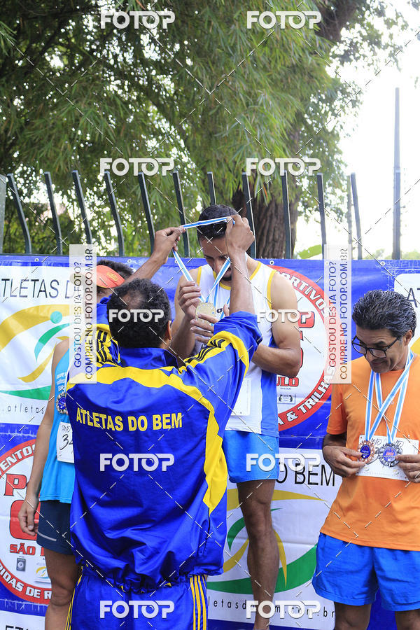 Buy your photos at this event Fast Running Santo Amaro - 4ª Etapa on Fotop